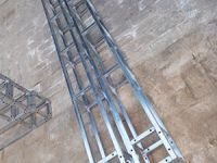 铝合金舞台桁架厂家介绍