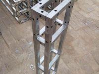 供应热镀锌桁架